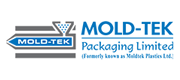MOLD-TECH-PACKAGING-LIMITED